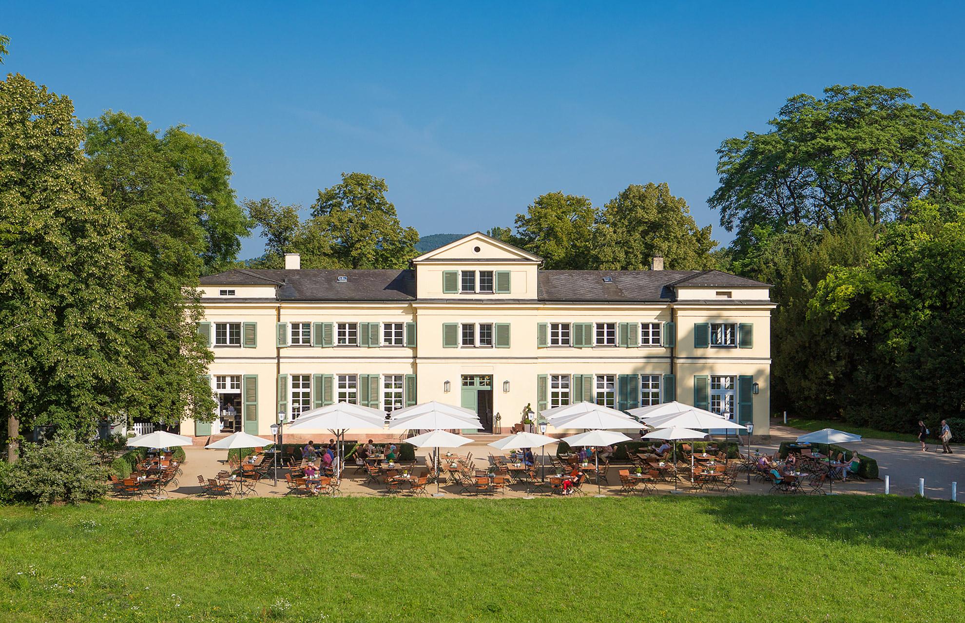 Schönbusch | Home